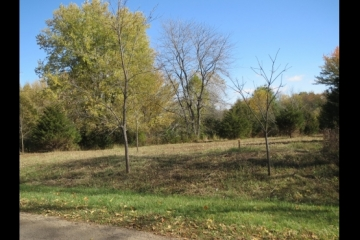 2 Lots in Lost Lake Subdivision
