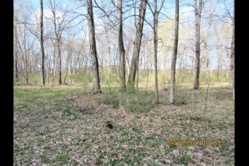 Beautiful 5 Acre Lot on Ridge Rd!