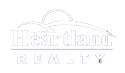 heartland small logo